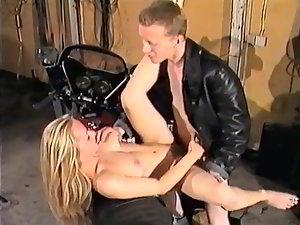 Joey buttafuoco porno — photo 1